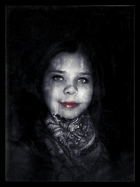Анна Немшилова