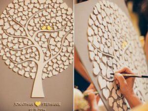 дерево пожеланий алматы