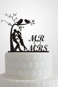 таблички на торт алматы