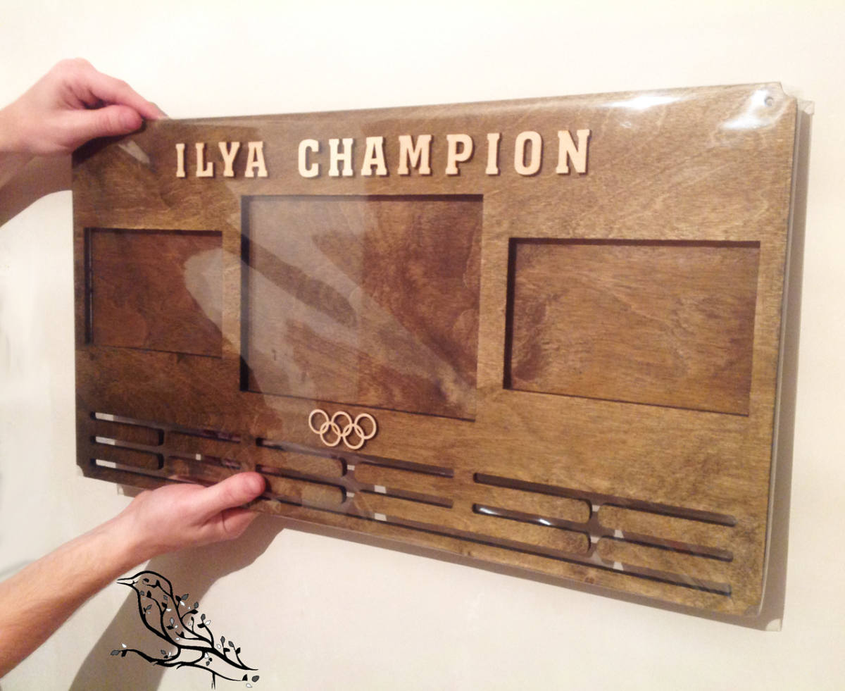 Медальница для медалей алматы